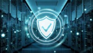 3 Tips on Avoiding Computer Viruses