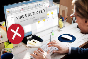 How to Manually Remove Malware